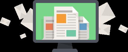 Recevez votre ebook 3 étapes