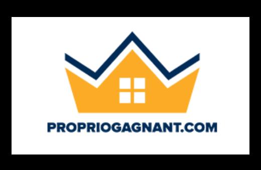 Client Propriogagnant