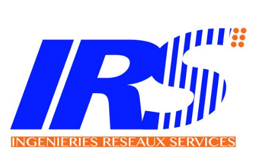 Client Irs