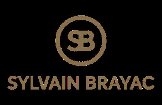 Client Sylvain Brayac