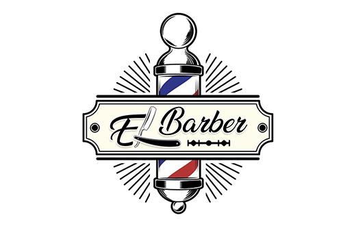 Client El Barber