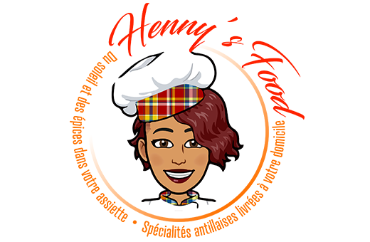 Client Henny's Food