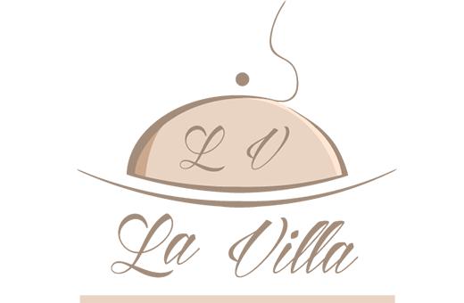 Client La Villa