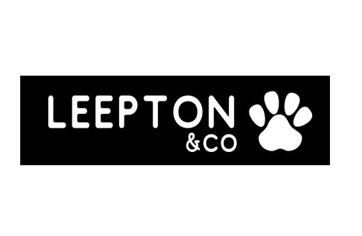 Client Leepton