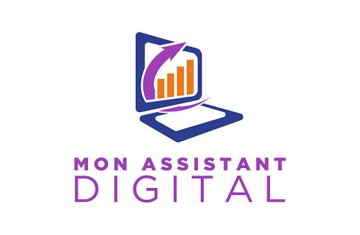 Client Mon assistant digital